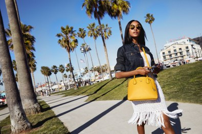 Michael-Kors-The-Walk-summer-2017-ad-campaign-the-impression-23