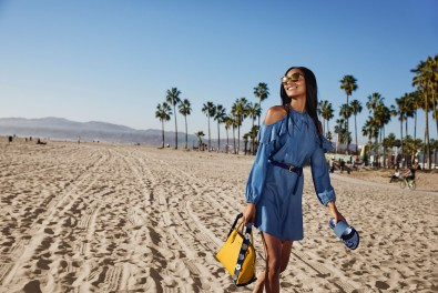 Michael-Kors-The-Walk-summer-2017-ad-campaign-the-impression-28