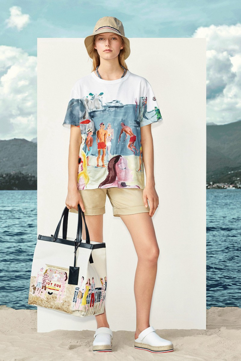 Moncler-Postcards-spring-2017-collection-the-impression-08