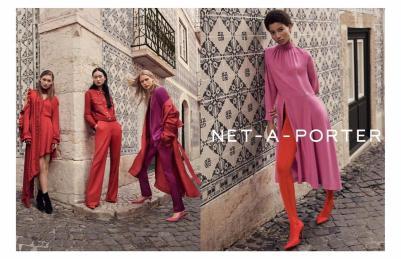 Net-a-Porter-spring-2017-ad-campaign-the-impression-01