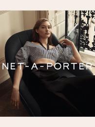 Net-a-Porter-spring-2017-ad-campaign-the-impression-02