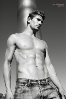 Nuel_McGough-new_york_models-7