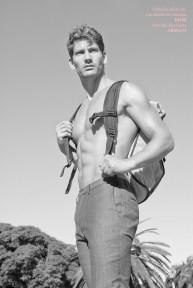 Nuel_McGough-new_york_models-8