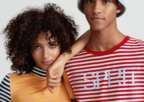 Opening-Ceremony-Esprit-spring-2017-ad-campaign-the-impression-07