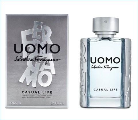 Salvatore-Ferragamo-Uomo-Fragrance-spring-2017-ad-campaign-the-impression-02