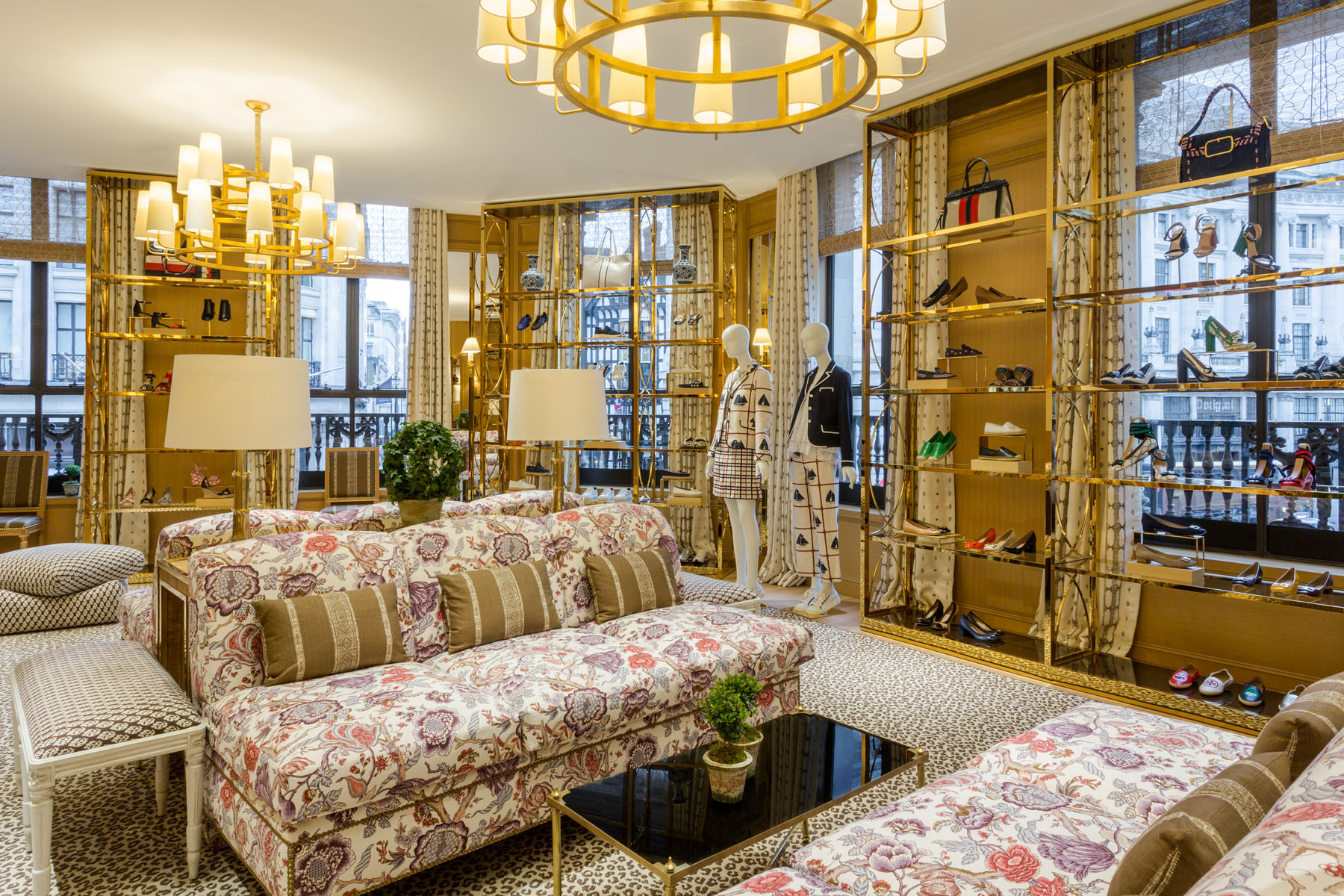Tory-Burch-Regent-Street-london-store-scout-the-impression-07