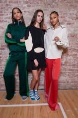 Valentino-resort-2018-backstage-fashion-show-the-impression-093