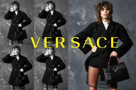 Versace-fall-2017-ad-campaign-the-impression-03