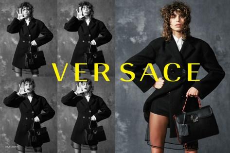 Versace-fall-2017-ad-campaign-the-impression-03