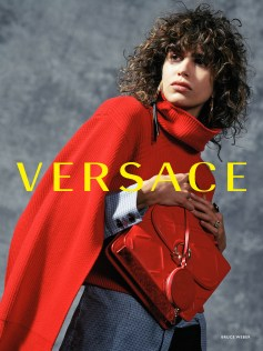 Versace-fall-2017-ad-campaign-the-impression-06