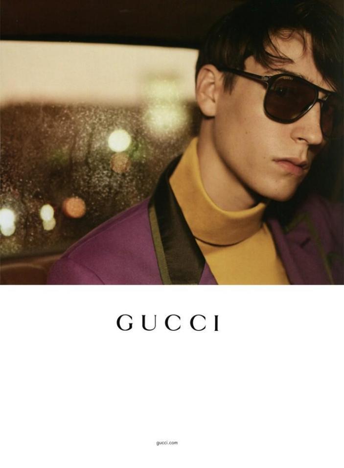 gucci-eyewear-spring-2017-ad-campaign-the-impression-02