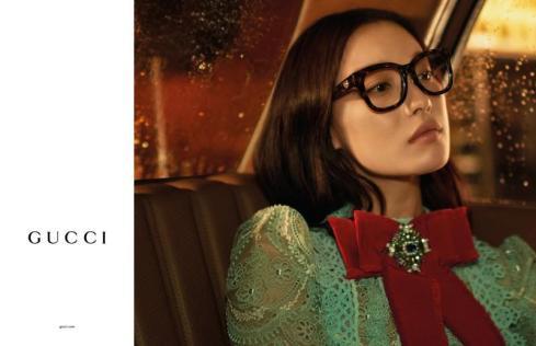gucci-eyewear-spring-2017-ad-campaign-the-impression-05