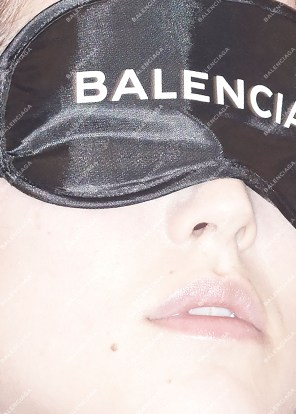 Balenciaga-colette-collaboration-the-impression-04