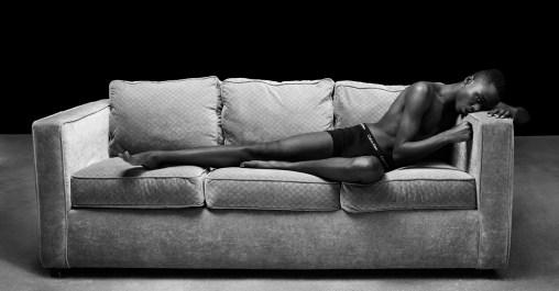 Calvin-Klein-Mens-Underwear-spring-2017-ad-campaign-the-impression-07