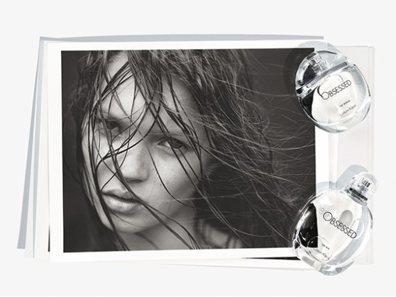 Calvin-Klein-Obssessed-fragrance-ad-campaign-the-impression-08