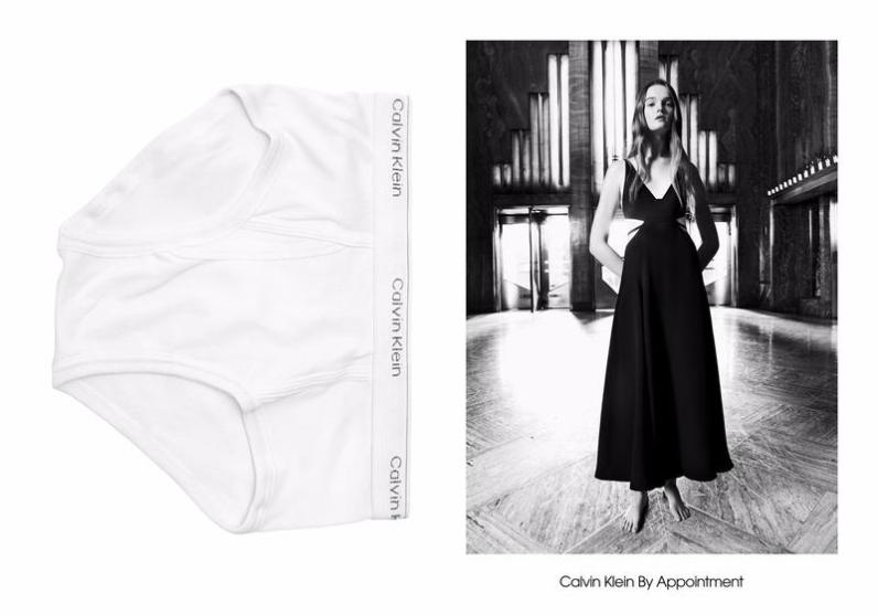 Calvin-Klein-by-Appointment-spring-2017-ad-campaign-the-impression-15