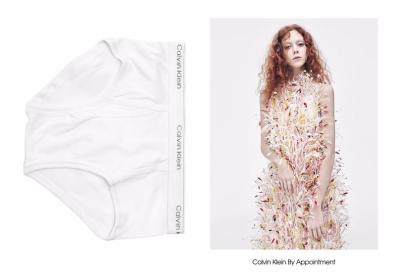 Calvin-Klein-by-Appointment-spring-2017-ad-campaign-the-impression-22