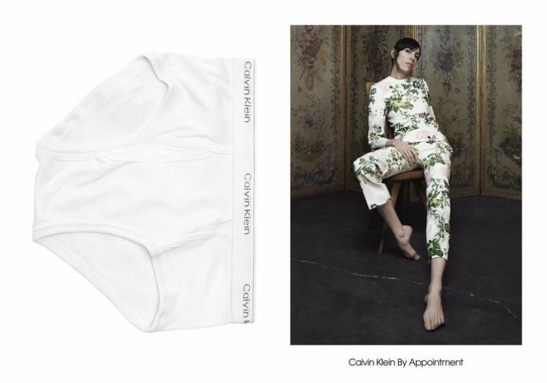 Calvin-Klein-by-Appointment-spring-2017-ad-campaign-the-impression-25