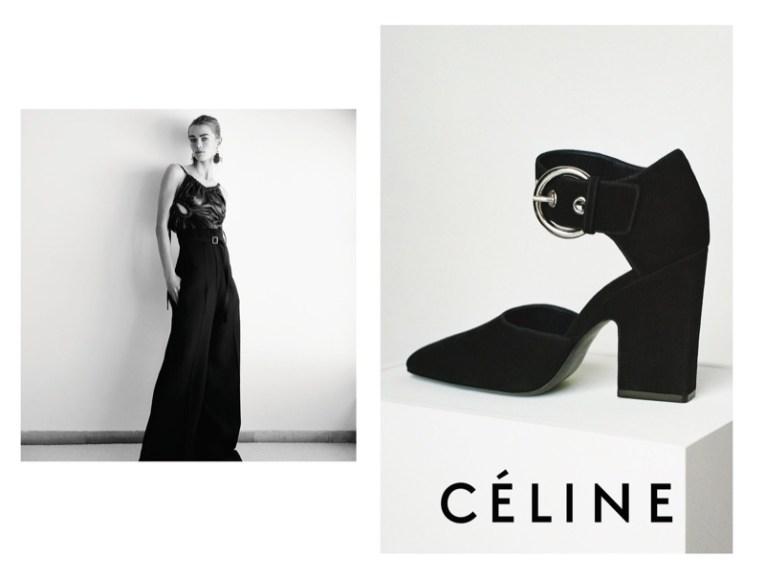Celine-Resort-2016-Ad-Campaign05[1]