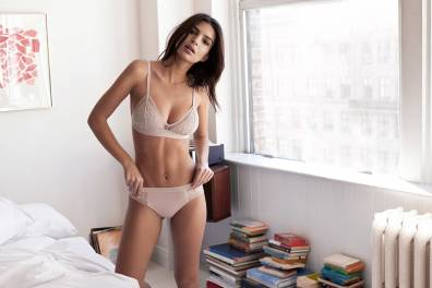 DKNY-Intimates-spring-2017-ad-campaign-the-impression-03