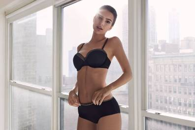 DKNY-Intimates-spring-2017-ad-campaign-the-impression-05