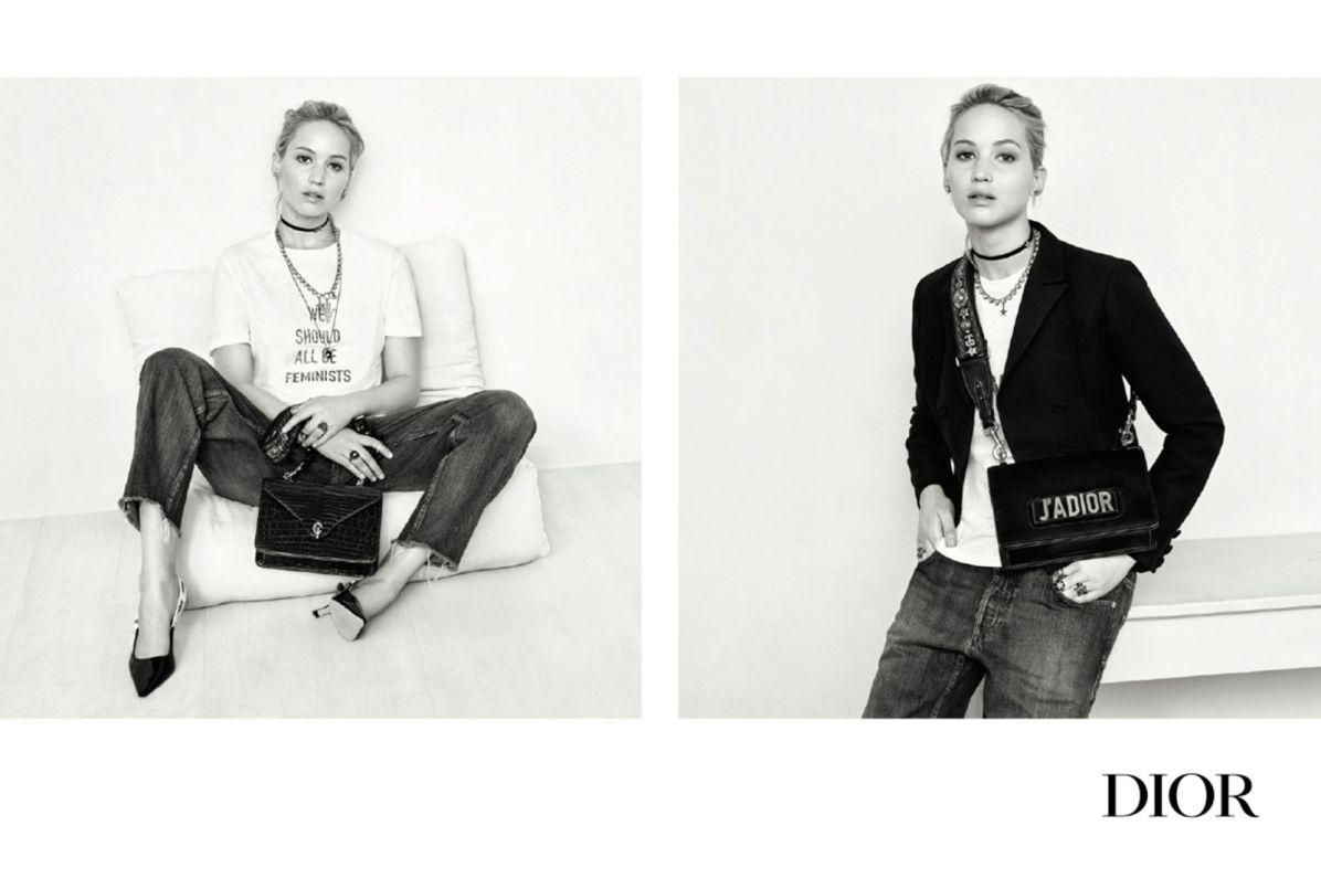 Dior-Handbags-fall-2017-ad-campaign-the-impression-03