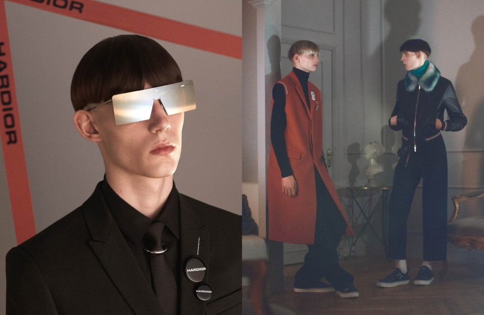 Dior-Homme-fall-2017-ad-campaign-the-impression-04