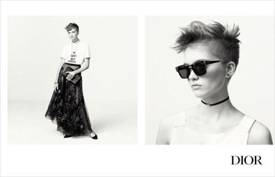 Dior-spring-2017-ad-campaign-the-impression-06