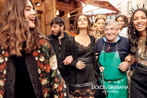 Dolce-and-Gabbana-fall-2017-ad-campaign-the-impression-09