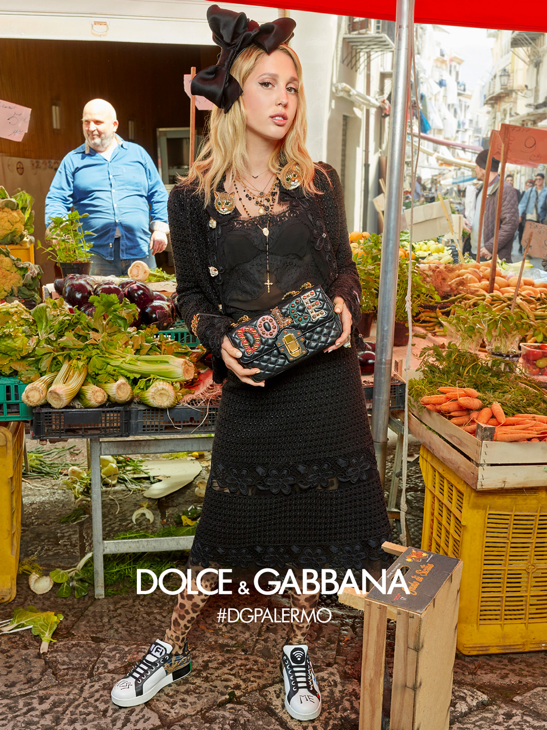 Dolce-and-Gabbana-fall-2017-ad-campaign-the-impression-11