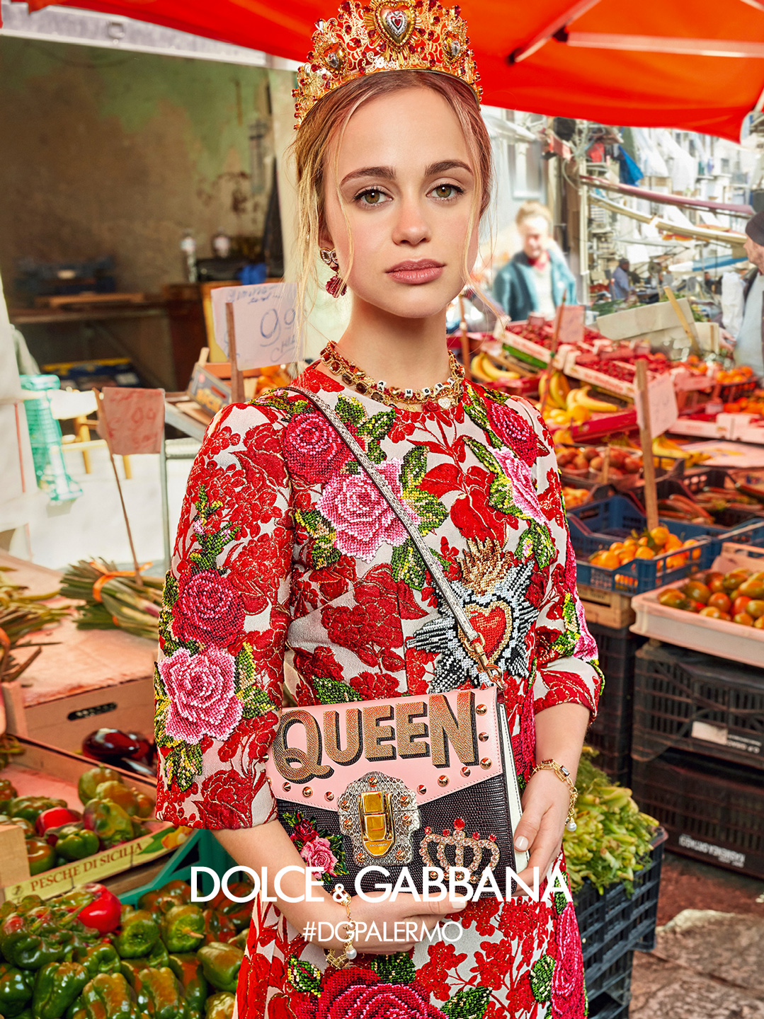 Dolce-and-Gabbana-fall-2017-ad-campaign-the-impression-15