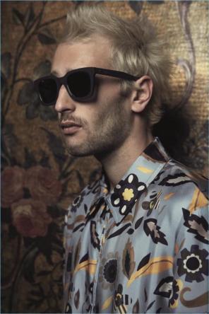 Fendi-mens-eyewear-spring-2017-ad-campaign-the-impression-01