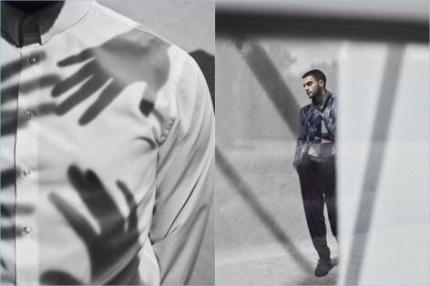 Giorgio-Armani-fall-2017-ad-campaign-the-impression-01