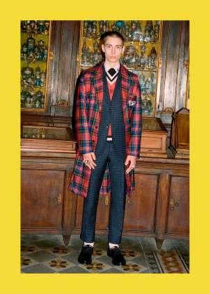 Gucci-Mens-pre-fall-2017-ad-campaign-the-impression-01