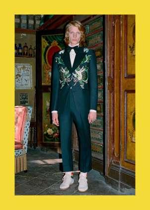 Gucci-Mens-pre-fall-2017-ad-campaign-the-impression-04