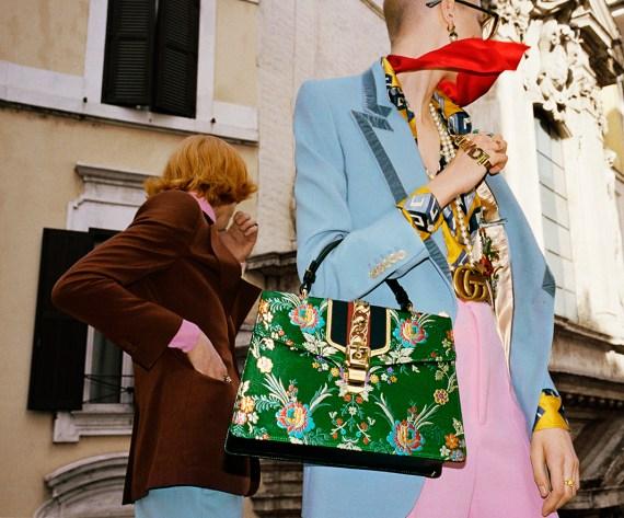 Gucci-spring-2017-ad-campaign-the-impression-02