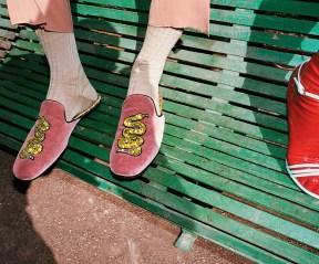 Gucci-spring-2017-ad-campaign-the-impression-11