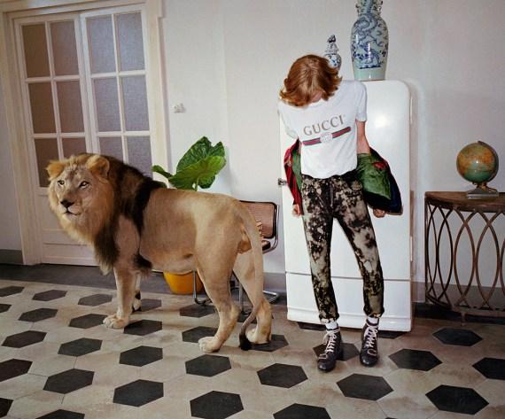 Gucci-spring-2017-ad-campaign-the-impression-14