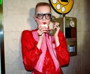 Gucci-spring-2017-ad-campaign-the-impression-19
