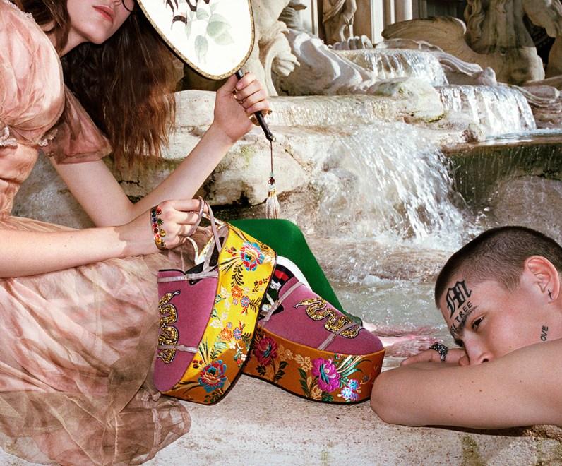 Gucci-spring-2017-ad-campaign-the-impression-23