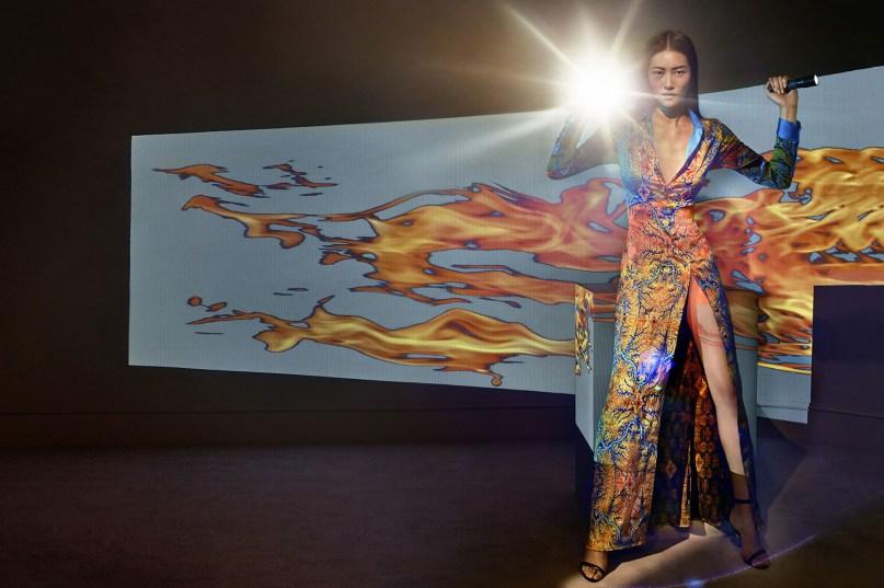 La-Perla-spring-2017-ad-campaign-the-impression-03-1