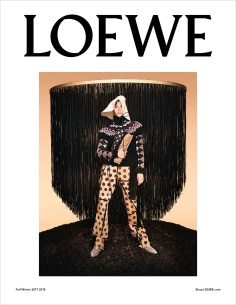 Loewe-fall-2017-ad-campaign-the-impression-02
