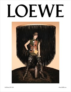 Loewe-fall-2017-ad-campaign-the-impression-08