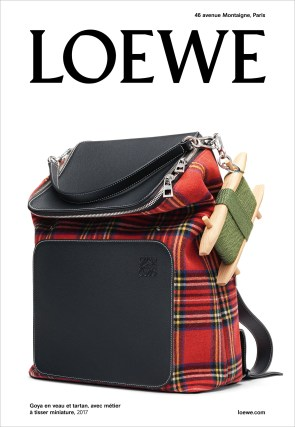 Loewe-mens-spring-2018-ad-campaign-the-impression-03