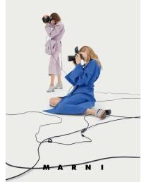 Marni-spring-2017-ad-campaign-the-impression-01