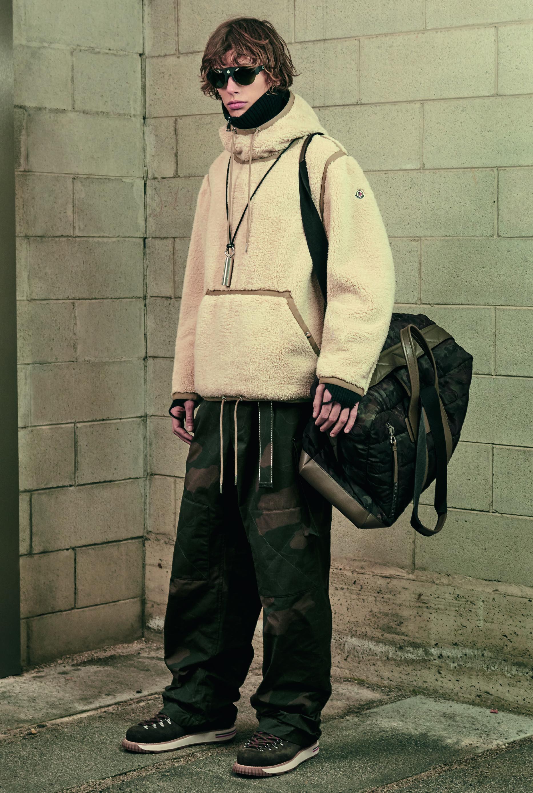 Moncler Man_FW17_03
