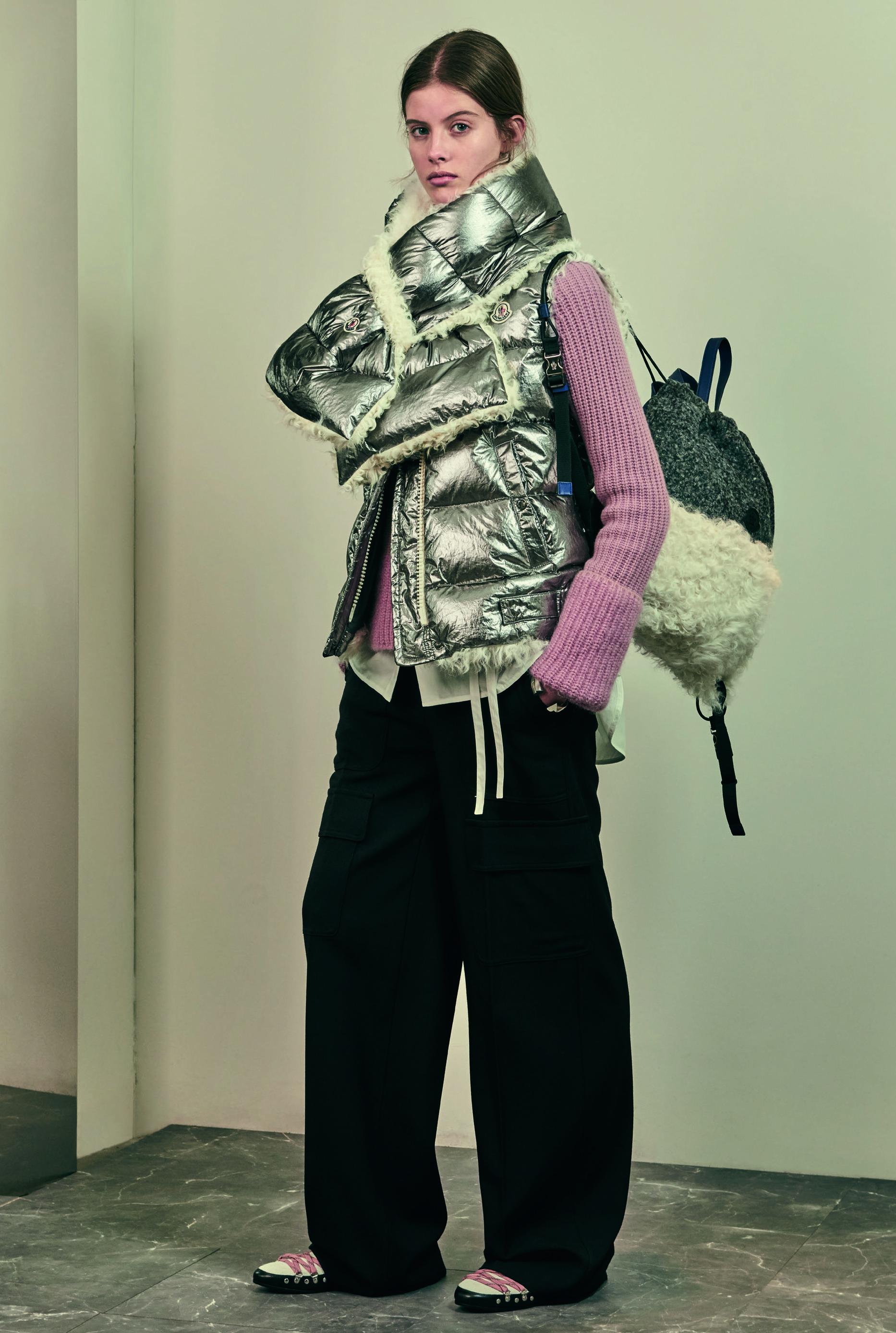 Moncler Woman_FW17_07