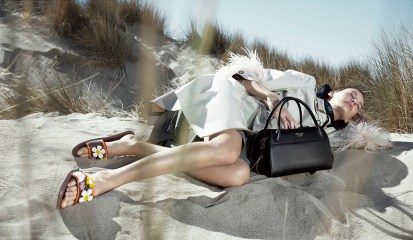 Prada-spring-2017-ad-campaign-the-impression-01-1