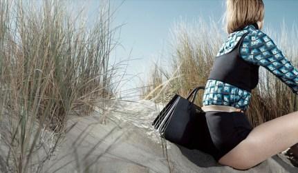 Prada-spring-2017-ad-campaign-the-impression-06-1