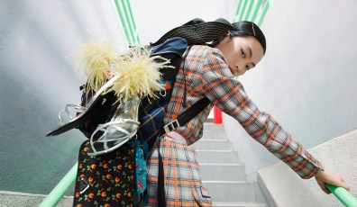 Prada-spring-2017-ad-campaign-the-impression-18